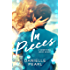 In Pieces (Something More Book 2)