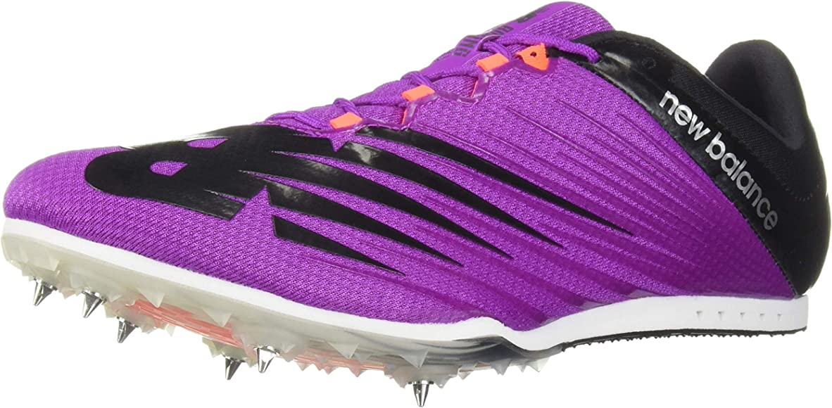 New Balance Women's Middle Distance 500