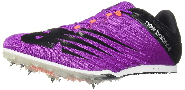 New Balance Women s 500v6 Track Shoe