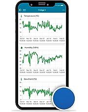Shop Amazon Com Hygrometers