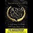 Roma Caput Mundi. L'ultimo Cesare (Roma Caput Mundi. Il romanzo del nuovo impero Vol. 2)