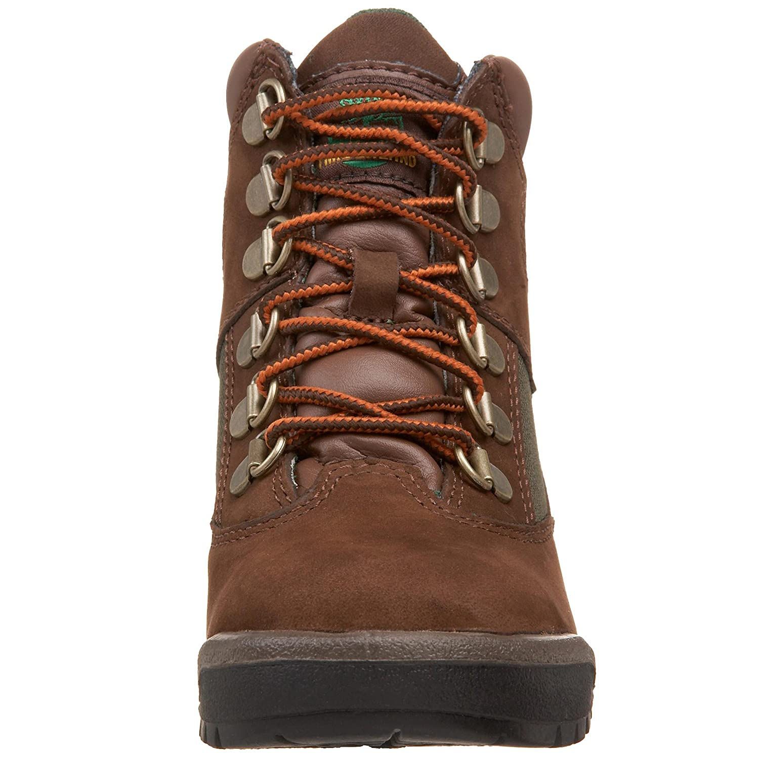 timberland 6 inch field boot