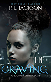 The Craving (A Bulwark Anthology Book 3)