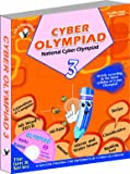 National Cyber Olympiad - Class 3  (with CD)