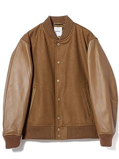 Varsity Jacket 11-18-1227-202