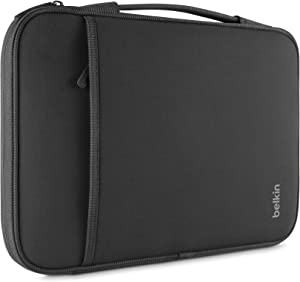 Belkin Sleeve and Cover for MacBook Air 13