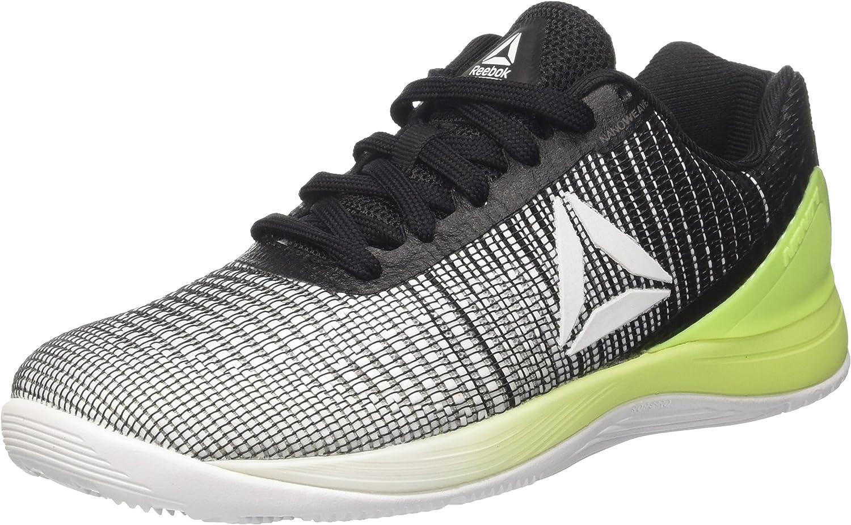Reebok Damen R Crossfit Nano 7 Laufschuhe: : Schuhe
