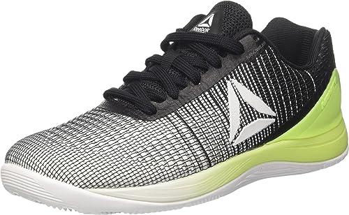 Crossfit Nano 7 Fitness Shoes