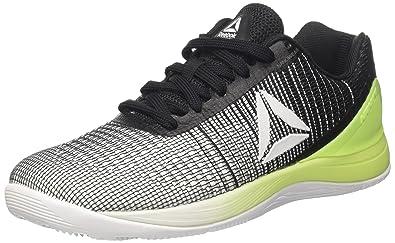 reebok scarpe fitness