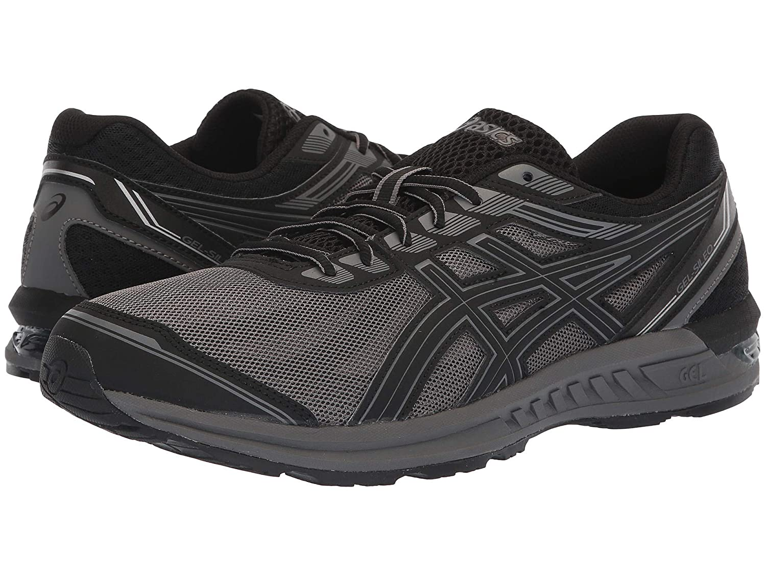 Best ASICS Gel Kids and Baby Price List in Philippines June 2019
