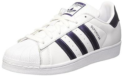 1f7b3963d8d3 Adidas Women s Superstar W