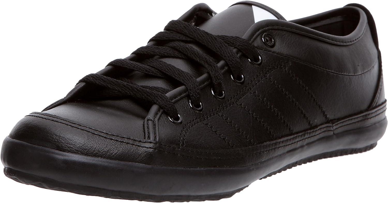 adidas Originals Men's Nizza Lo Remo