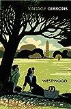 Westwood (Vintage Classics)