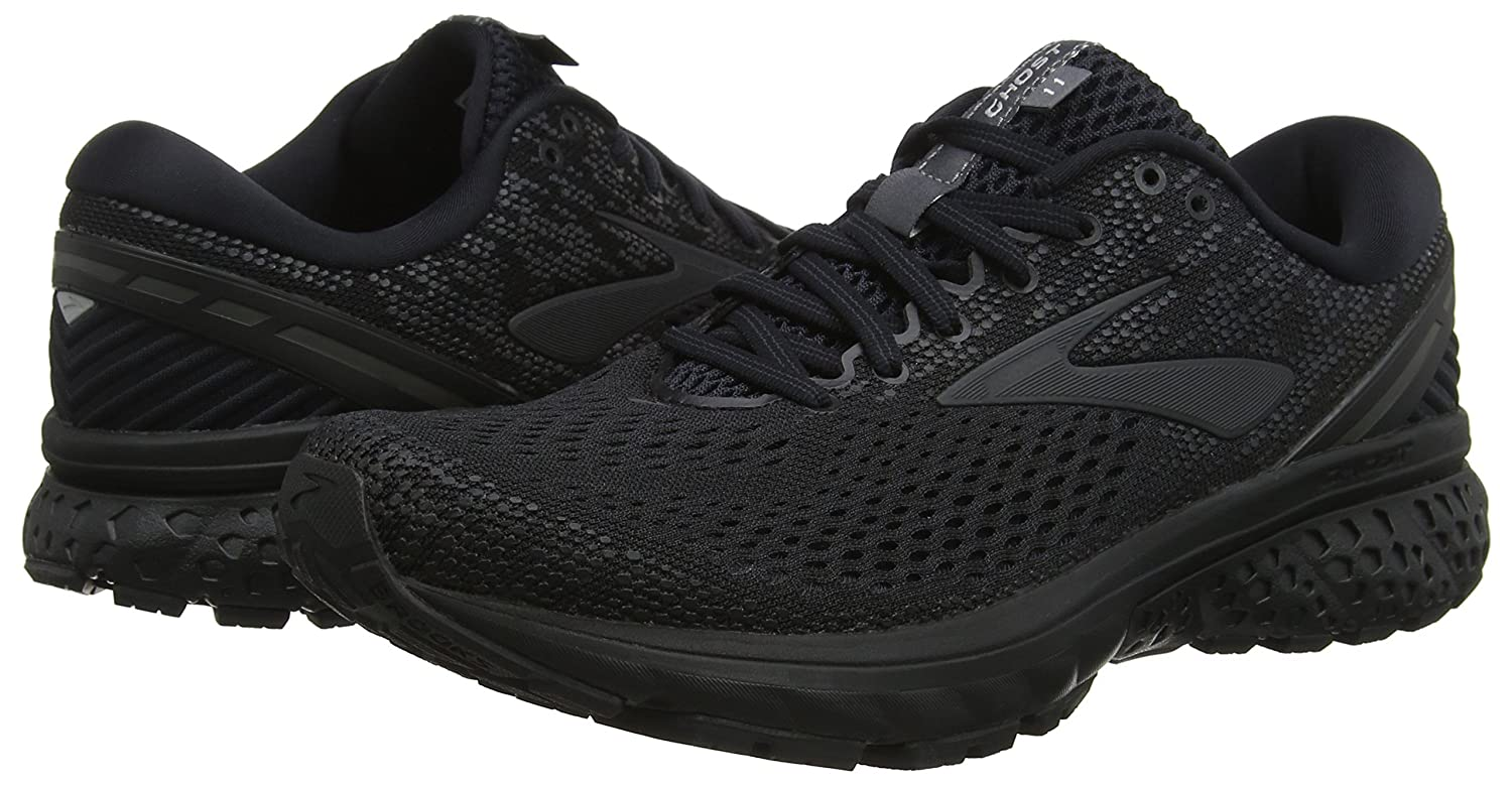 Brooks Ghost 11, Scarpe da Running Uomo Uomo Uomo | Cheapest