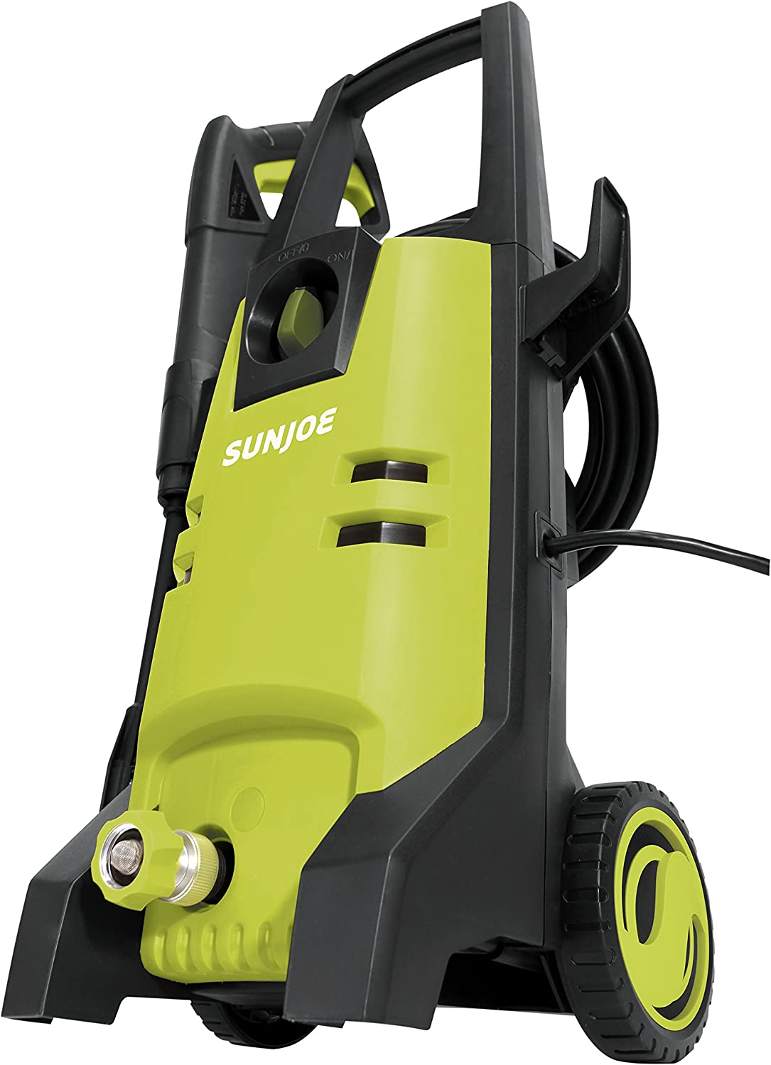 Best Pressure Washer 2020.Best Electric Pressure Washer For Cars Choose The Right One