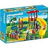 Playmobil (プレイモービル) アスレチック広場 5568 [並行輸入品]