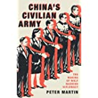 China's Civilian Army: The Making of Wolf Warrior Diplomacy