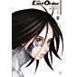 Battle Angel Alita - Last Order vol. 01