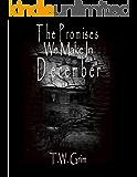 The Promises We Make in December