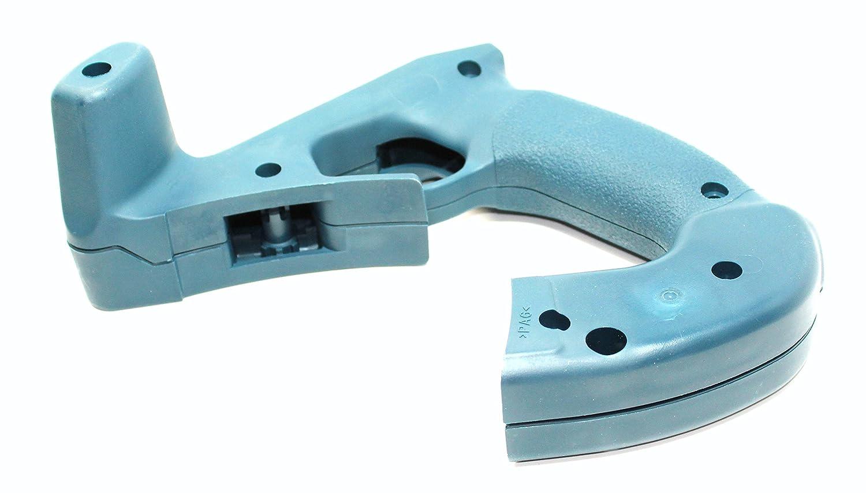 Skil Parts 2610904144 Handle Set SO