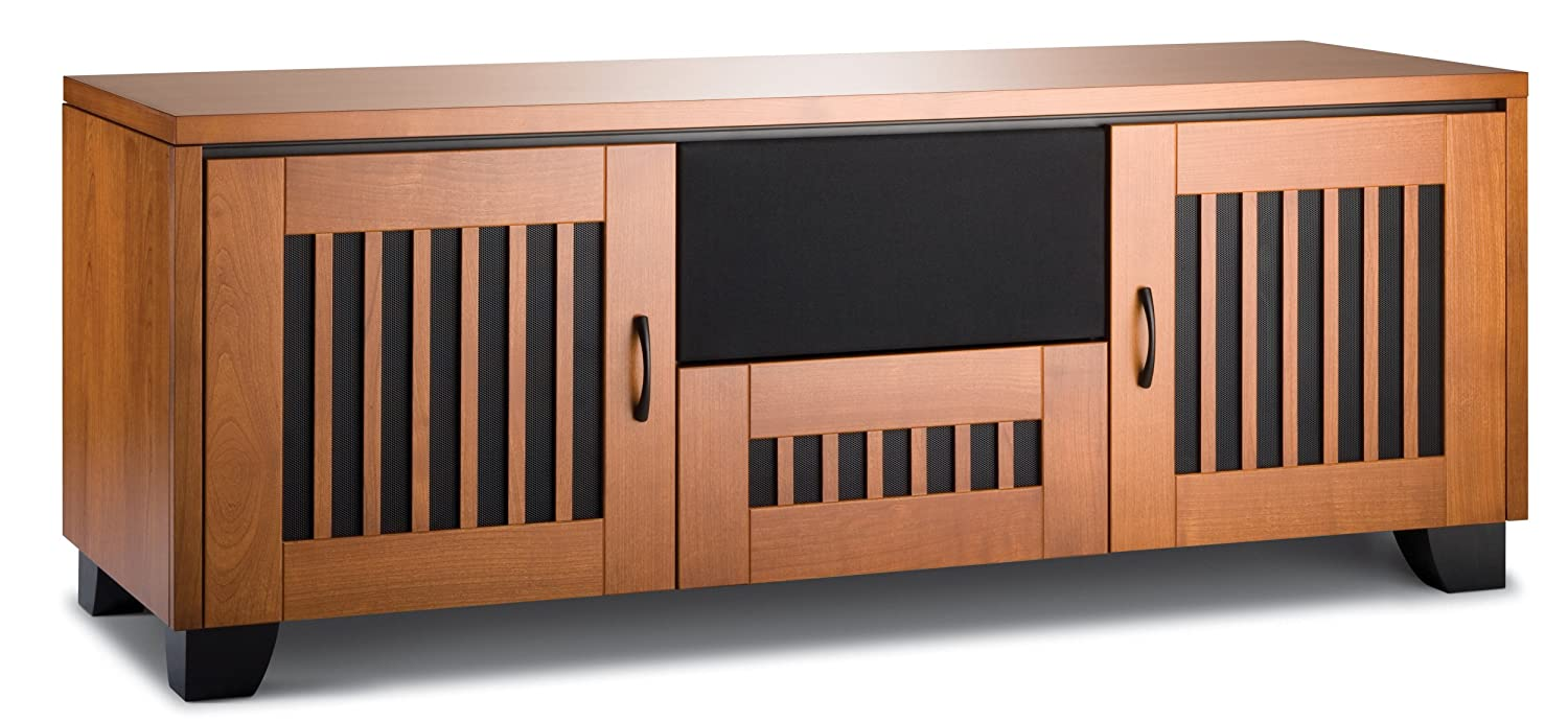 salamander designs transitional cabinet av cabinets