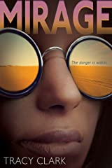 Mirage Kindle Edition