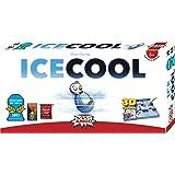 Amigo Spiel + Freizeit AMIGO 01660 Icecool, Kinderspiel des Jahres 2017