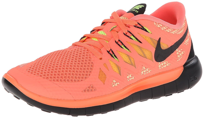 buy online c3c2c d3337 Amazon.com   Nike Women s Free Running Shoe   Road Running