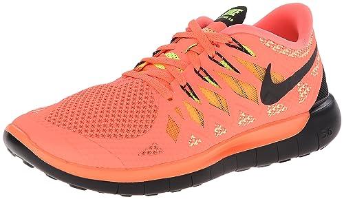 ec759a5f5d0 Nike Women's Free Running Shoe