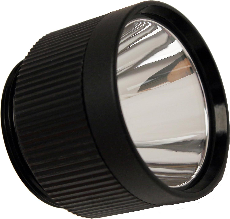 Streamlight 757047 Streamlight