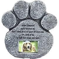 Amazon Best Sellers Best Dog Memorials