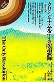 クリシュナムルティの瞑想録―自由への飛翔 (mind books)