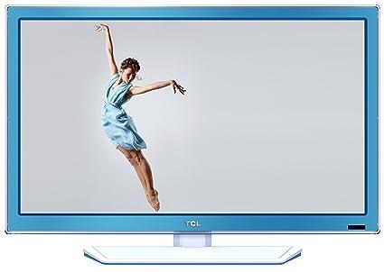 """TCL L24E4133F - Televisor LED de 24"""" (Full HD, 100 Hz, DLNA"""