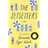 The Jetsetters: THE MARCH 2020 REESE WITHERSPOON HELLO SUNSHINE PICK