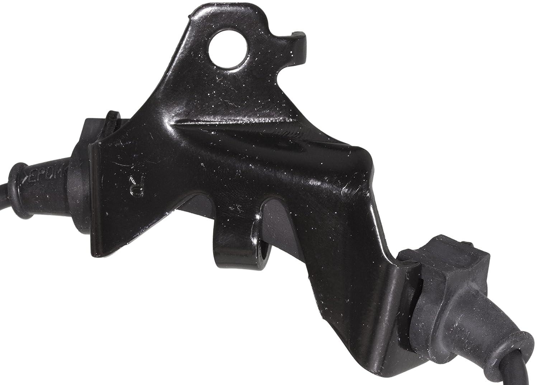Wells SU14247 ABS Wheel Speed Sensor