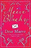 Dear Maeve