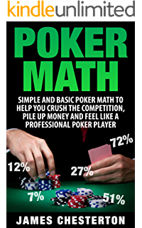 Mastering poker math online roulette real money usa