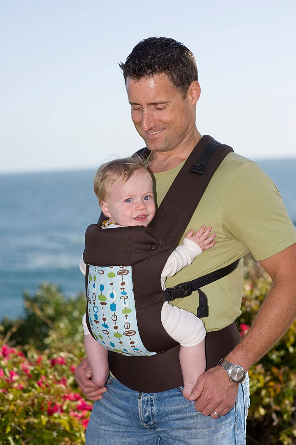 2c5a7c97db0 Beco Baby Carrier Gemini - Aiden  Baby Product   Amazon.ca  Baby