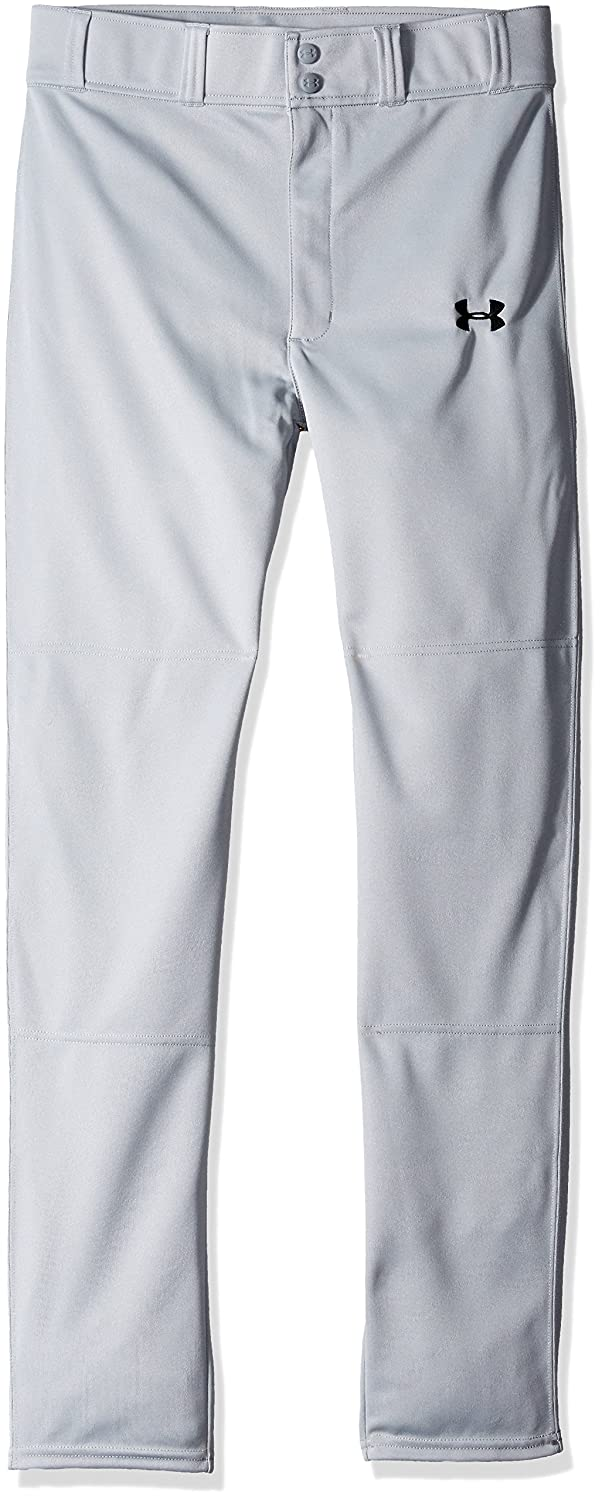 6988afb3fb Under Armour Boys Clean Up Pants