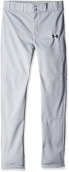 best service 969e1 229f3 Amazon.com   Under Armour Boys Clean Up Pants   Clothing