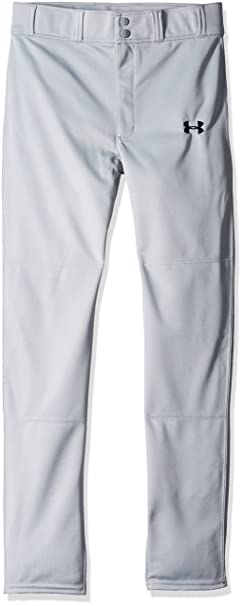 7eaa01911 Amazon.com : Under Armour Boys Clean Up Pants : Clothing