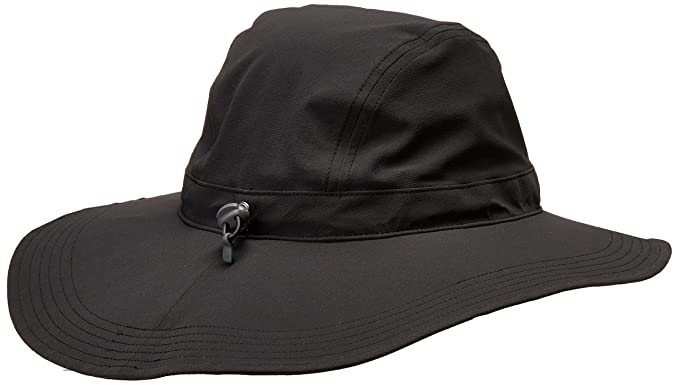 Amazon.com  Outdoor Research Ferrosi Wide-Brim Hat  Sports   Outdoors 1ac76d91c8e3