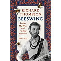 Image for Beeswing: Losing My Way and Finding My Voice 1967-1975