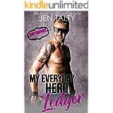 My Everyday Hero - Ledger
