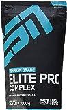 ESN Elite Pro Complex, Natural, 1kg