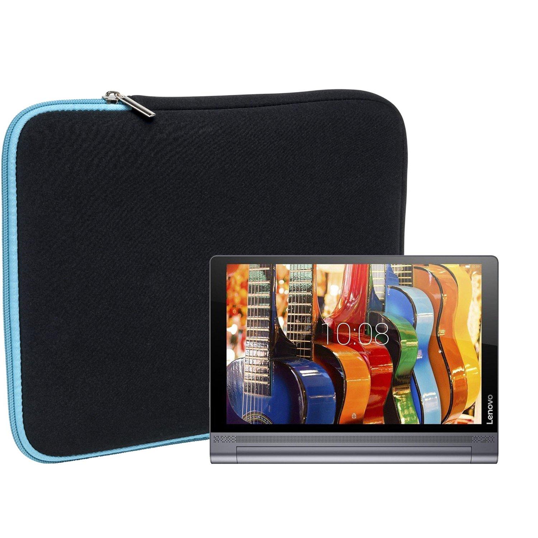 Slabo Funda Universal para Lenovo Yoga Tab 3 Pro (10 ...