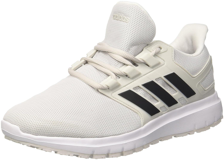 TALLA 41 1/3 EU. adidas Energy Cloud 2, Zapatillas de Running para Hombre