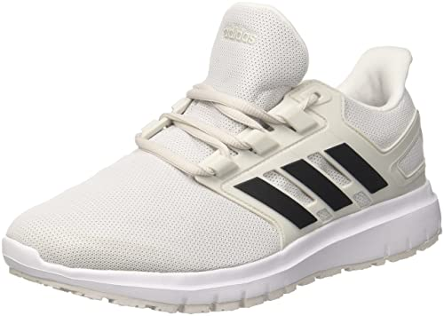 huge selection of 1ceff e4a29 adidas Energy Cloud 2, Zapatillas de Running para Hombre Amazon.es Zapatos  y complementos