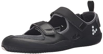 Men's Vivobarefoot Vivobarefoot Camino Sandal Camino Sandal Vivobarefoot Men's yYf6bgv7