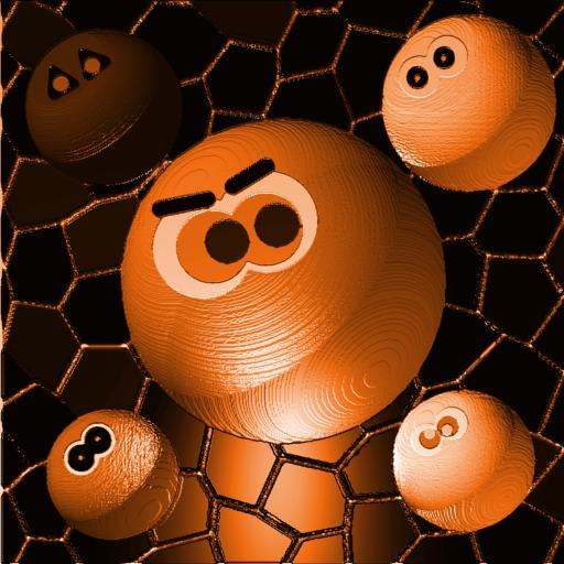 BOO BLINKO (Price Is Right Halloween)